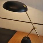 Lampe de Bureau de Stilnovo