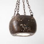 Suspension Ceramique Juliette Derel