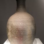Céramique No.13 de Brigitte Tansini