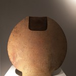 Céramique No.3 de Brigitte Tansini