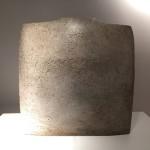 Céramique No.8 de Brigitte Tansini