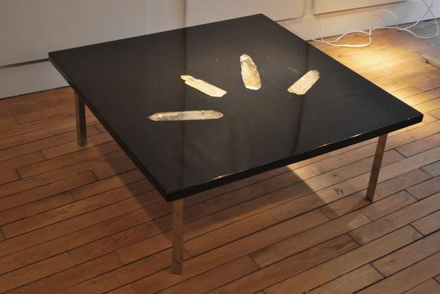 1_Table_Philippe_Barbier.jpg