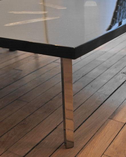 2_Table_Philippe_Barbier.jpg
