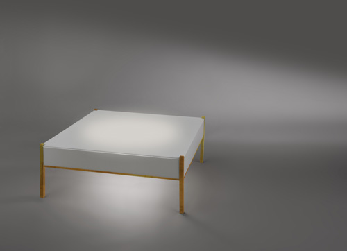 table_basse_arp_laiton_alberto_ricci.jpg