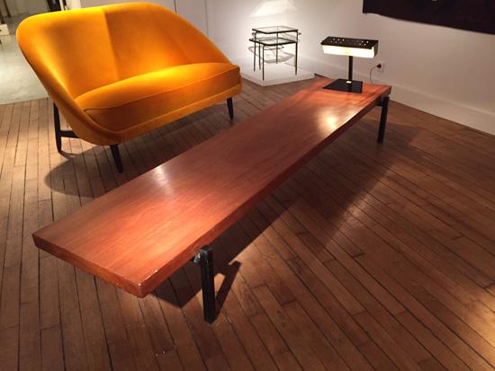 table-basse-rectangle-acajou-galerie-meublesetlumieres-paris-2.jpg