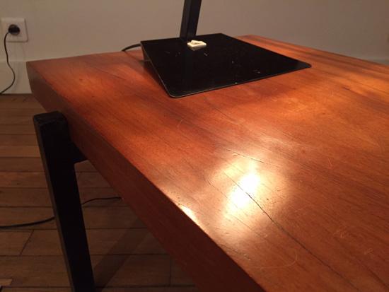 table-basse-rectangle-acajou-galerie-meublesetlumieres-paris-3.jpg