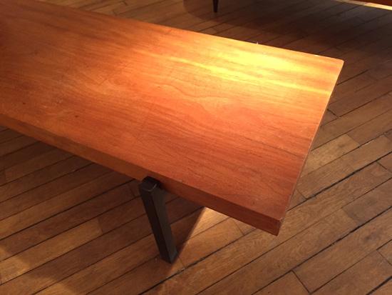 table-basse-rectangle-acajou-galerie-meublesetlumieres-paris-4.jpg