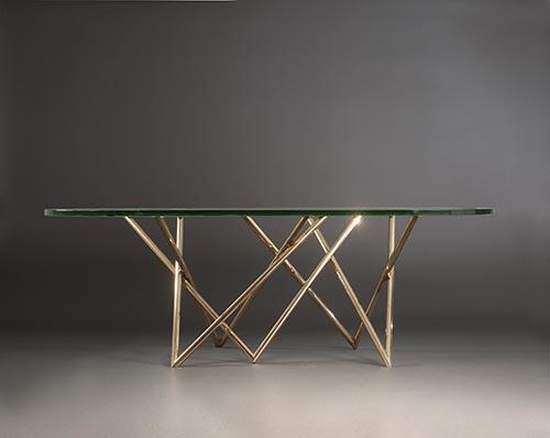 table_piece_unique_3_ok.jpg
