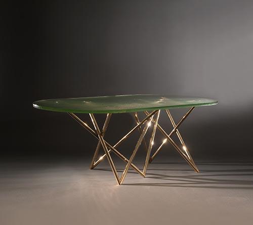 table_piece_unique_7_ok.jpg