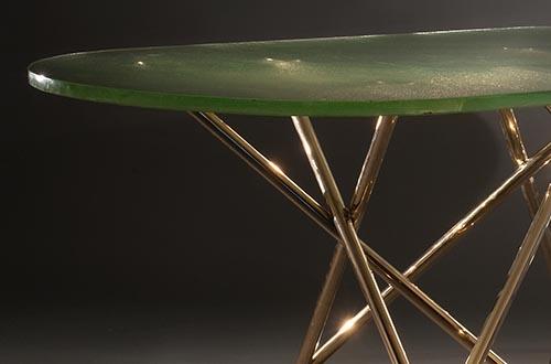 table_piece_unique_9_ok.jpg