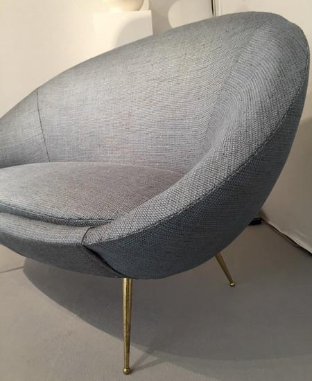 canap courbe annes 50 1_canap_courbe_meubles_et_lumieresjpg 2_canap_courbe_meubles_et_lumieresjpg 3_canap_courbe_meubles_et_lumieresjpg - Canape Courbe