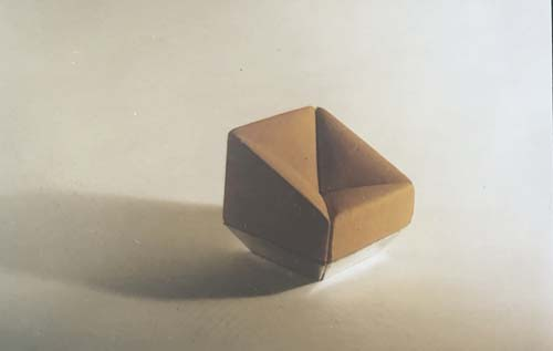 x_documentation_rare-fauteuil_diabolo_avec_socle_bernard_govin.jpg