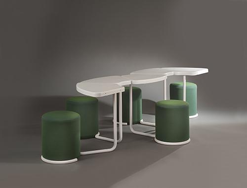Table_poufs_lionel_morgaine__sentou_11_web.jpg
