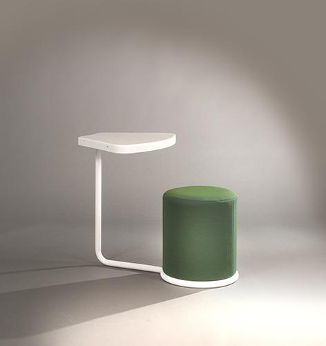 Table_poufs_lionel_morgaine__sentou_1_web_.jpg